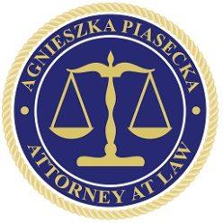 cropped-AGNIESZKA-PIASECKA-ATTORNEY-AT-LAW-II.jpg